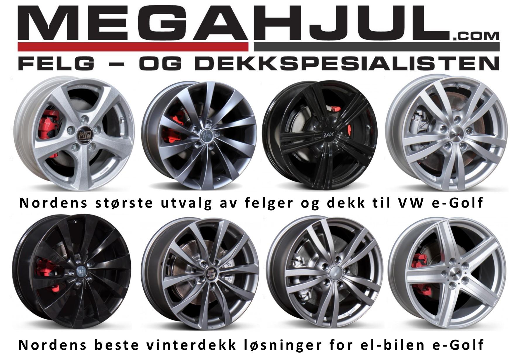 dekk-og-felg-sarpsborg-billig-tilbud-elbil-dekk-vinterdekk-hjulpakker