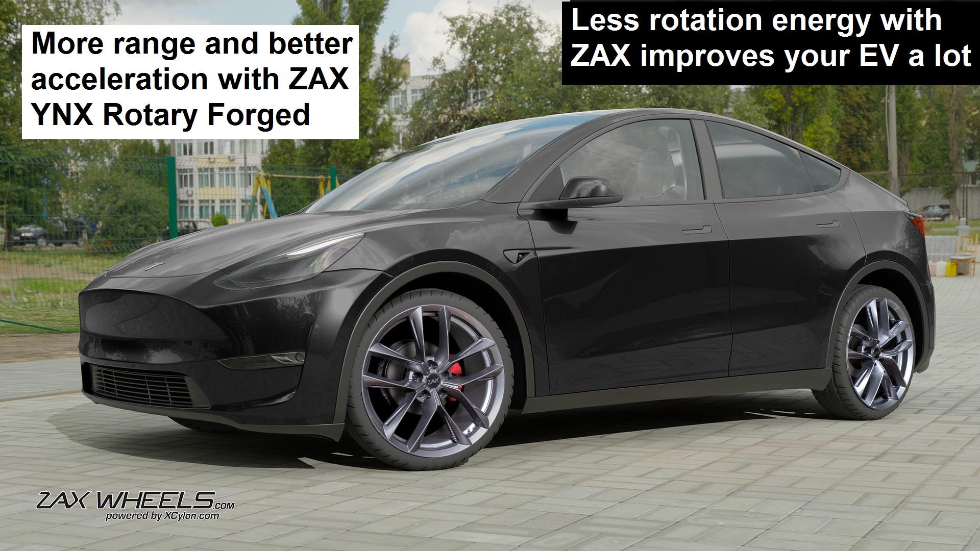 tesla-model-3-wheels-felger-sorte-zax-vinterhjul-winter-wheels-19