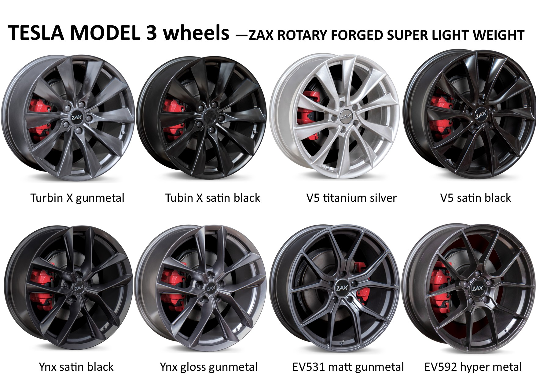 tesla-3-wheels