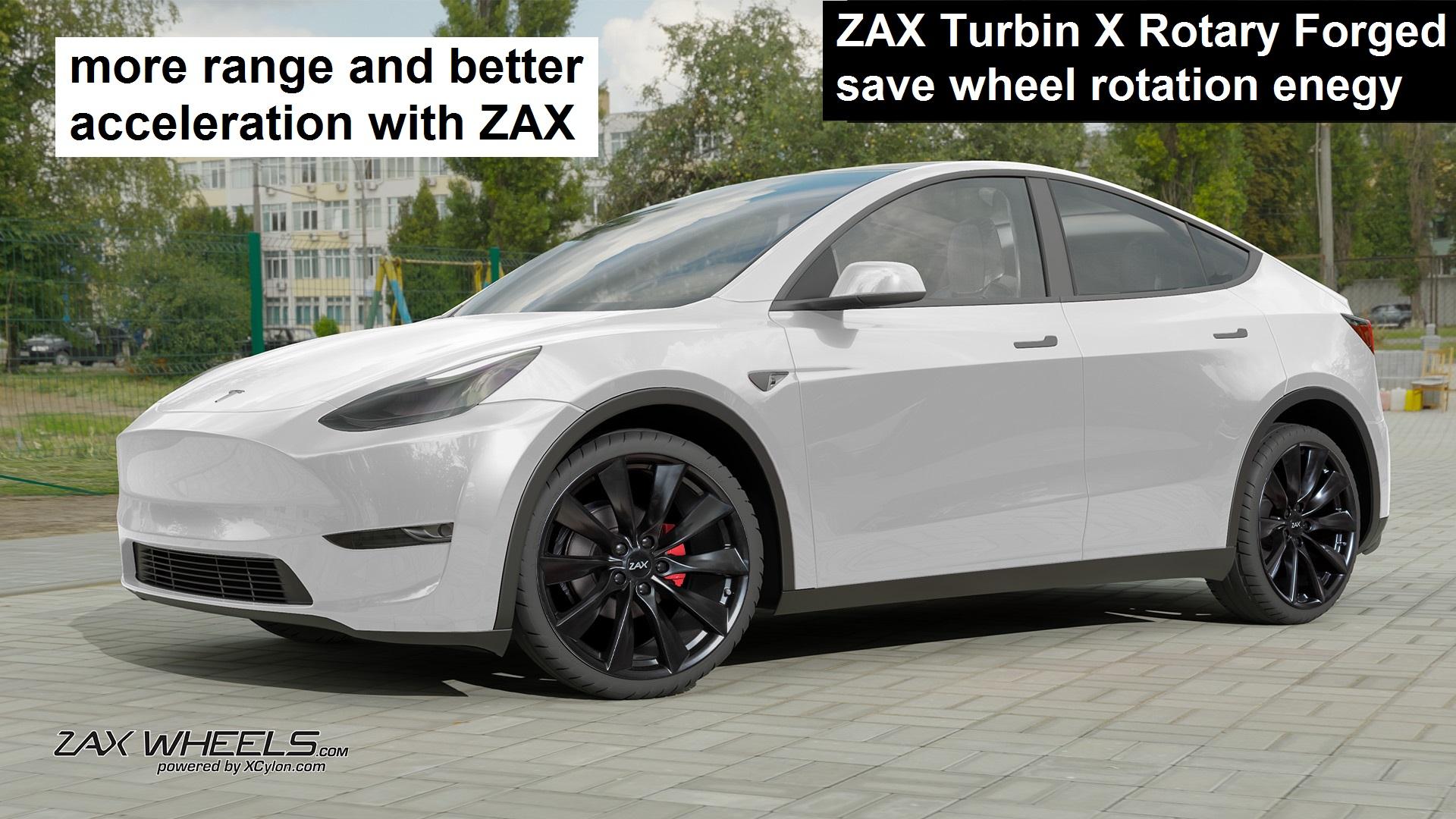 tesla-model-y-wheels-winter-tires-black-zax